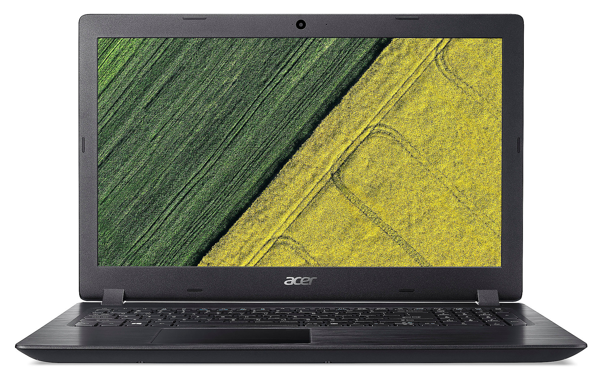 ACER ASPIRE T3-100 ATHEROS BLUETOOTH DRIVER FOR MAC