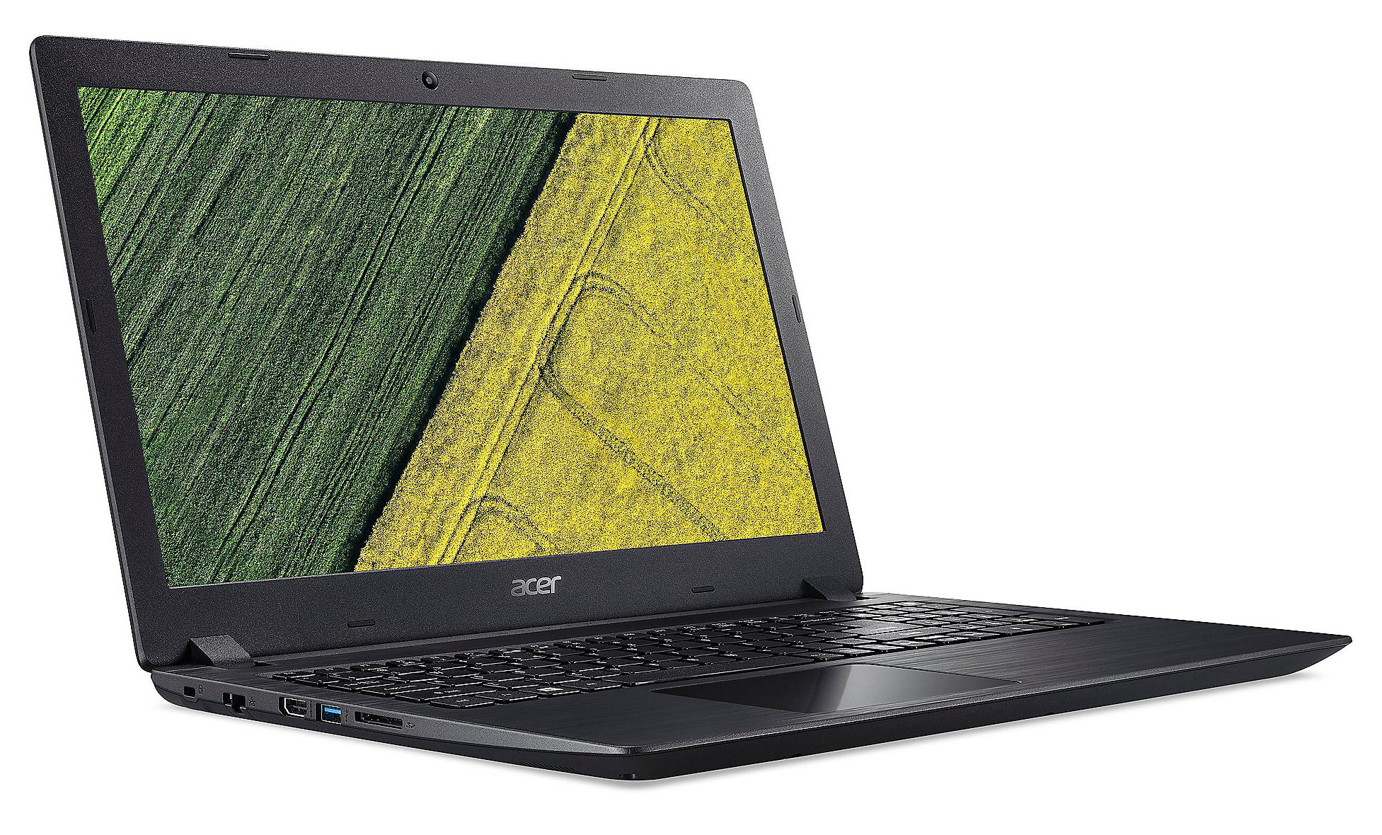 Acer Aspire 4535 Notebook Realtek Card Reader Driver PC