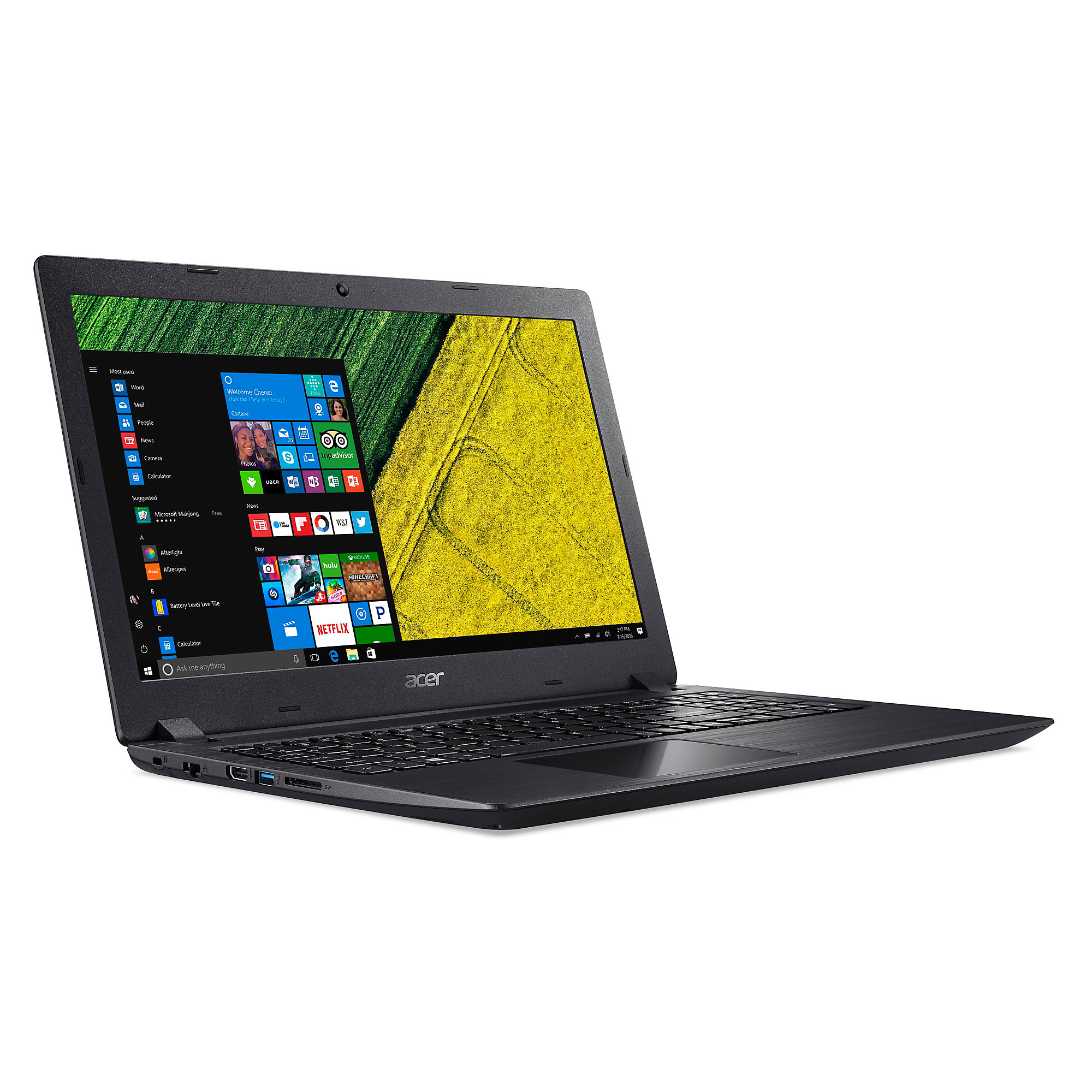 Acer Aspire 3040 Wireless LAN Driver Windows XP