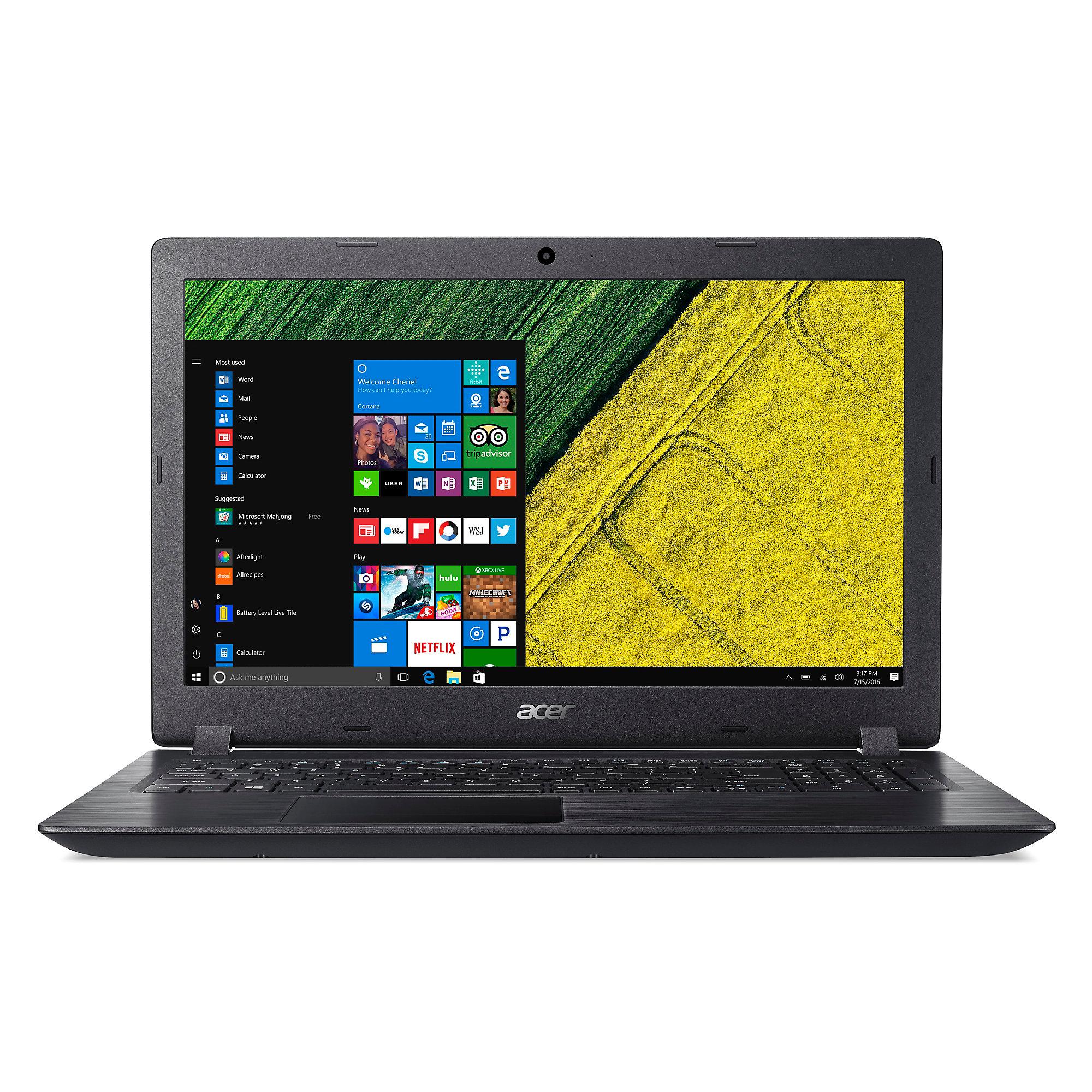 Acer Aspire 3040 Wireless LAN Treiber Windows 7