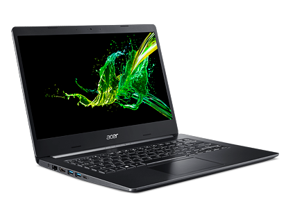 Review del portátil Acer Aspire 5 A514: No es Intel Comet Lake en su mejor momento