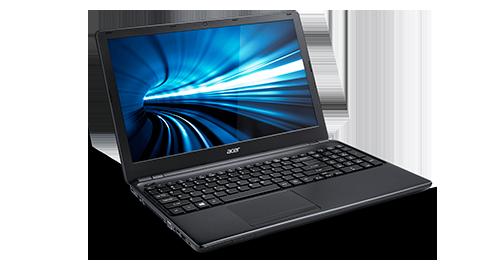 Acer Aspire E1-522 Realtek HD Audio Driver Download