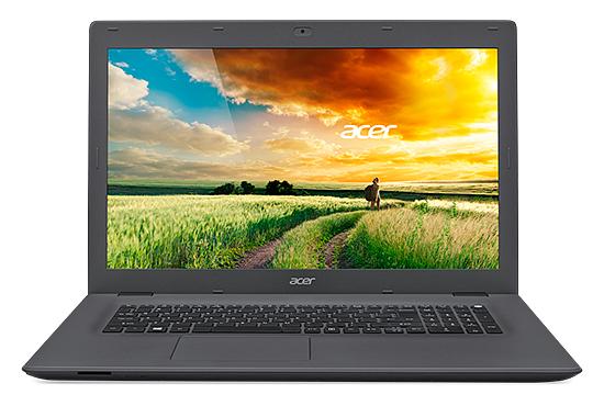 Acer Aspire E5-722 Realtek Card Reader Descargar Controlador