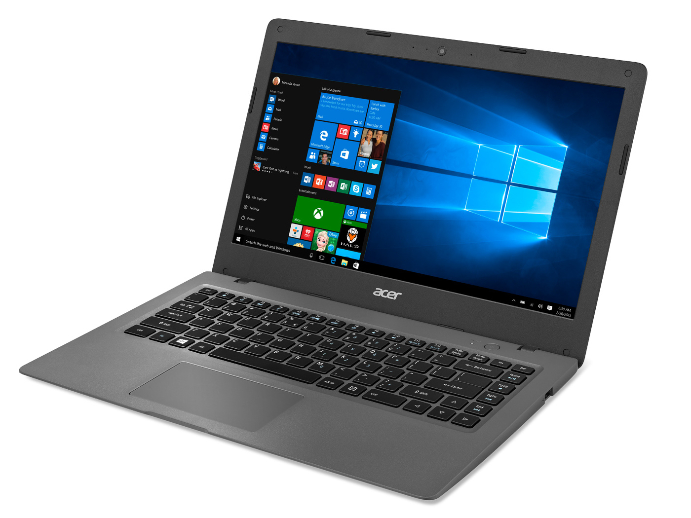 ACER ASPIRE ONE 1-431 WINDOWS XP DRIVER