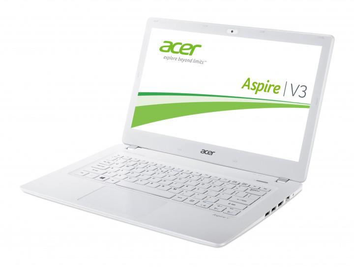 Breve Analisis Del Portatil Acer Aspire V3 371 36M2