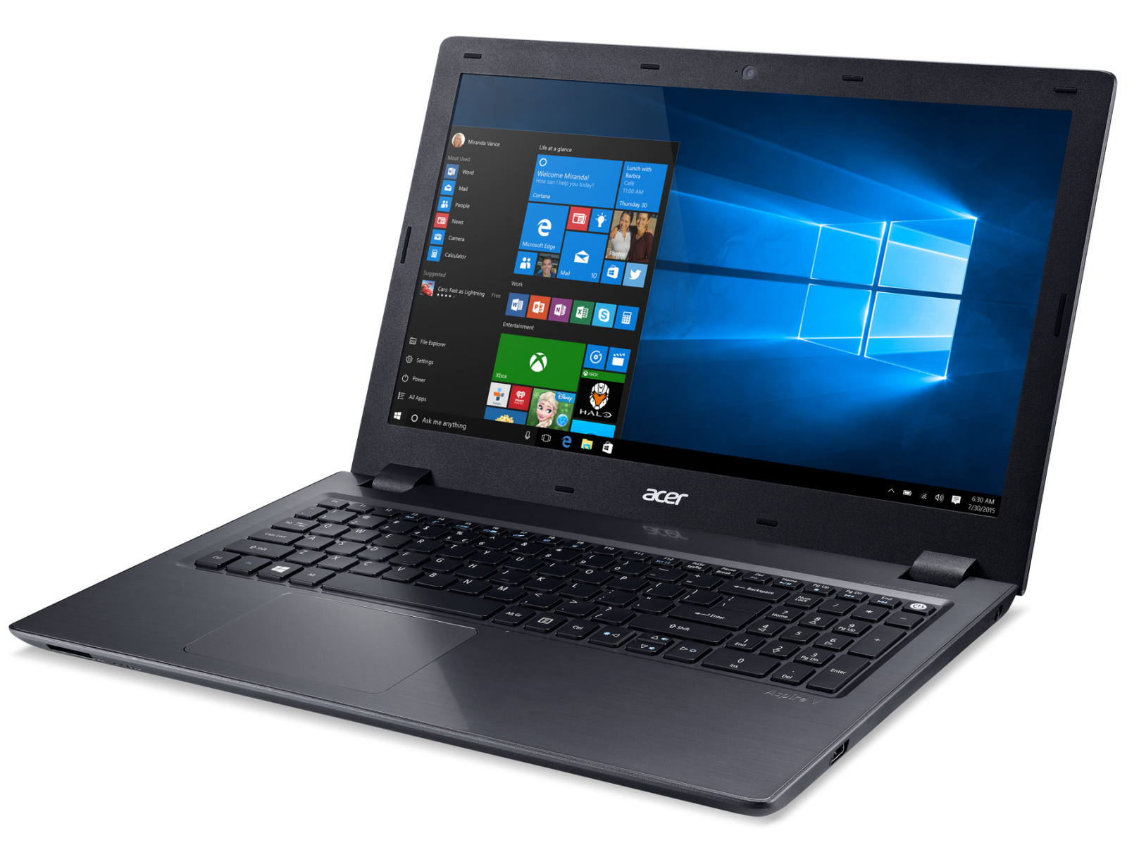 DOWNLOAD DRIVERS: ACER ASPIRE 9120 CHIPSET