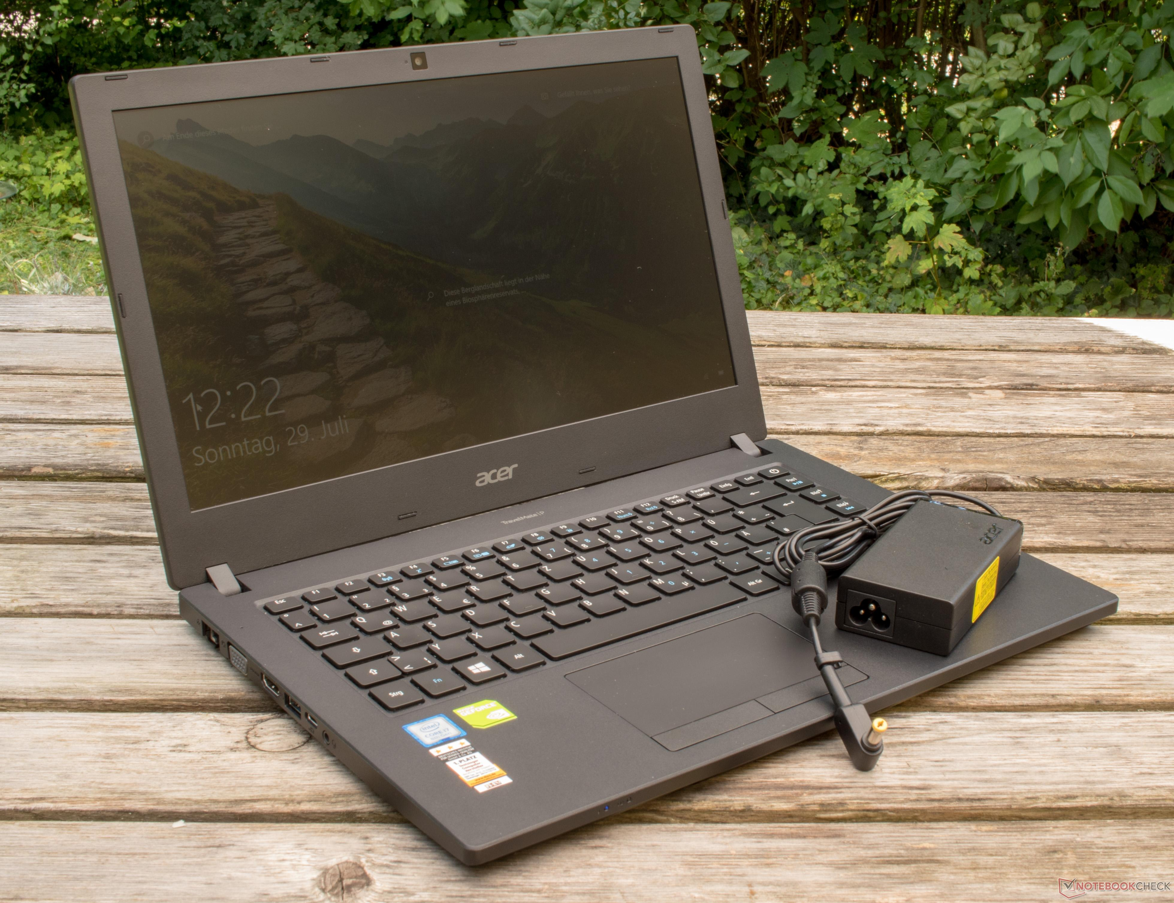 ACER TRAVELMATE 2500 TOUCHPAD DRIVERS FOR WINDOWS