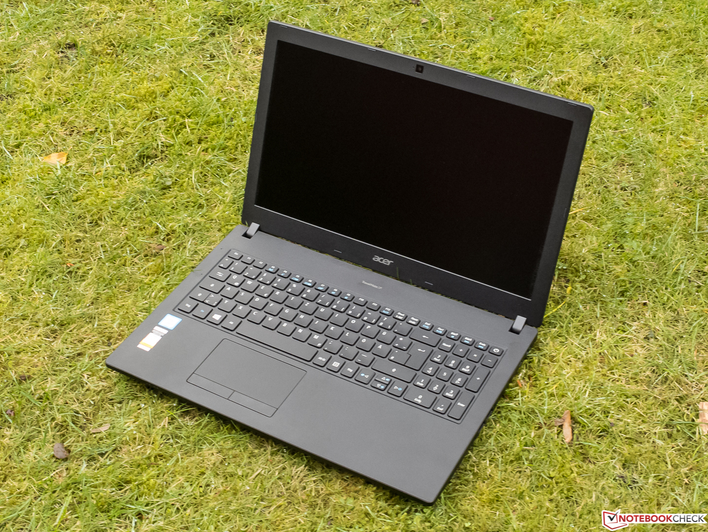 ACER TRAVELMATE P2510-MG DESCARGAR DRIVER