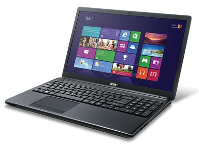 Acer TravelMate P255-M Intel WLAN Windows 8