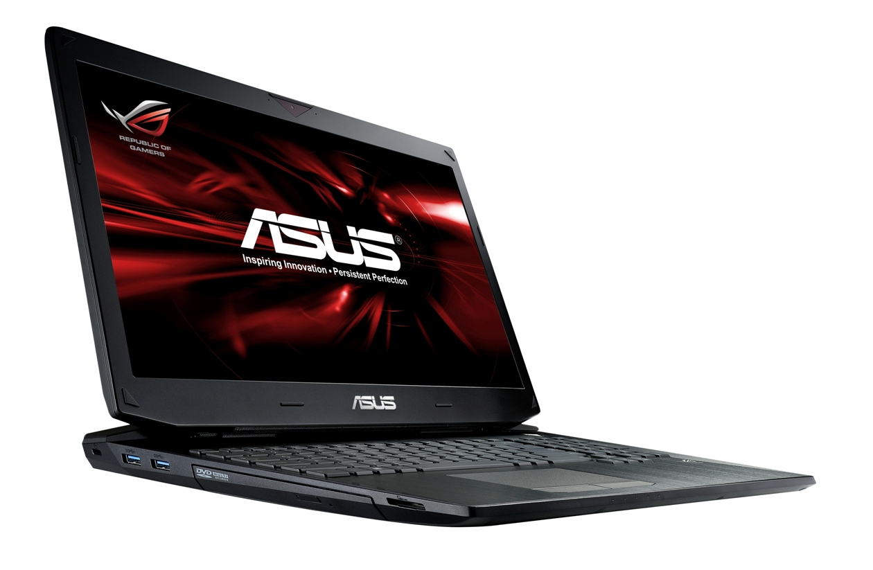 ASUS G750JX Qualcomm Atheros WLAN Drivers PC