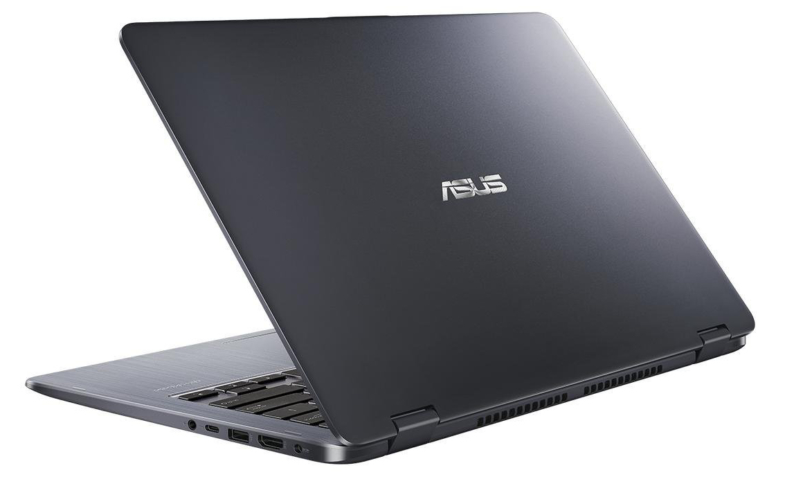 ASUS VIVOBOOK FLIP 14 TP410UA WINFLASH WINDOWS VISTA DRIVER