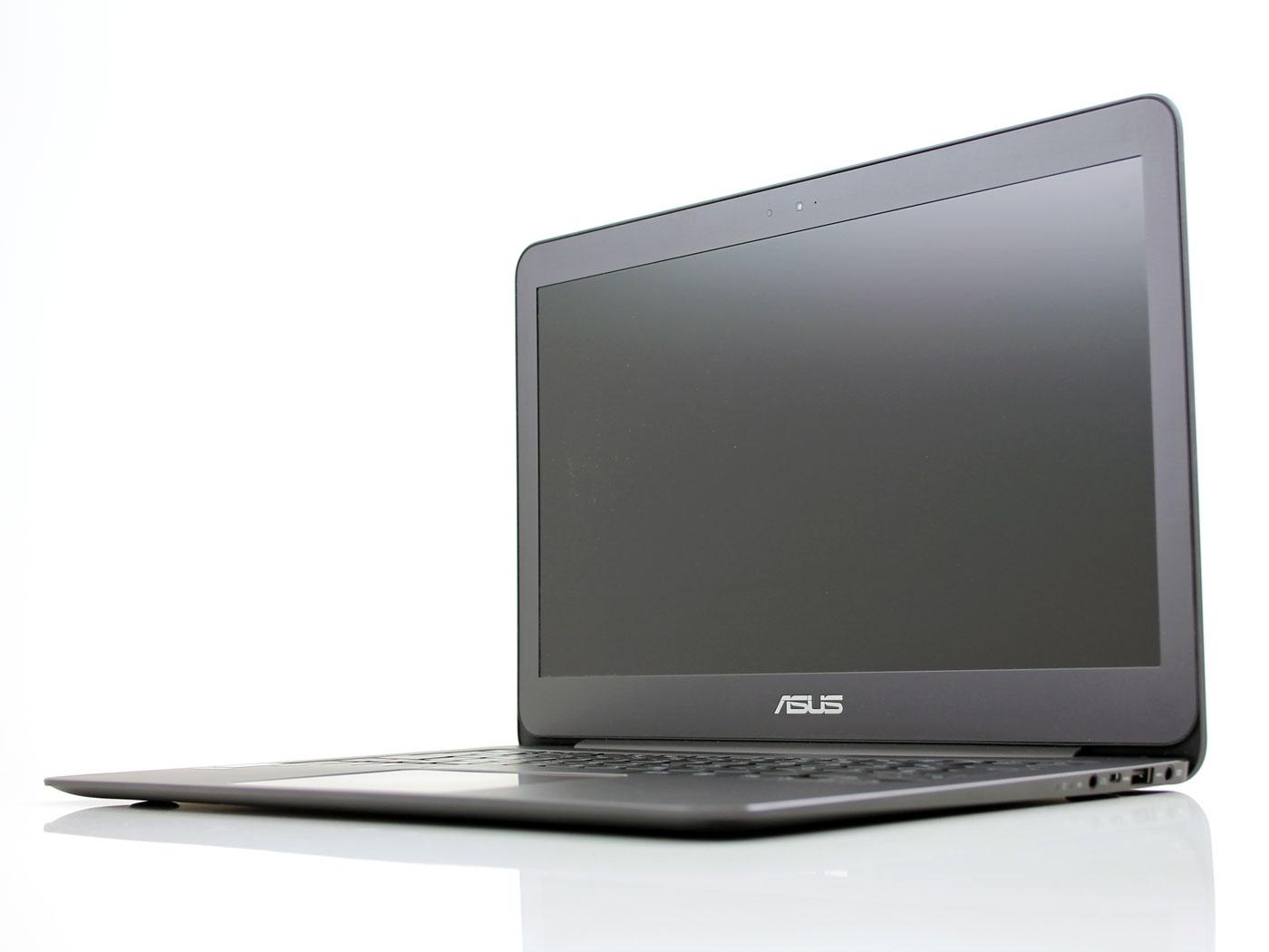ASUS ZENBOOK UX302LG Realtek LAN Drivers Update