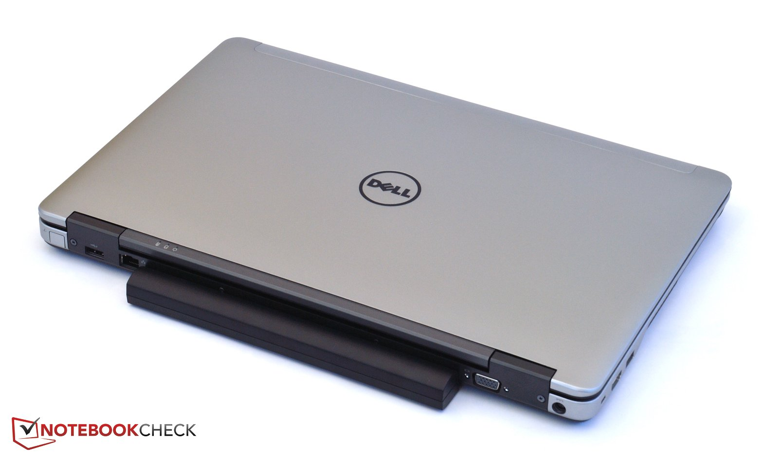 List hàng Laptop cao cấp Macbook-SONY-DELL-HP-ASUS-LENOVO-ACER-SAMSUNG ship từ USA - 27