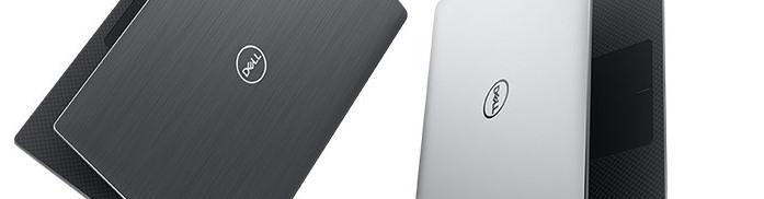 Review de la estación de trabajo Dell Precision 5530 (Xeon E