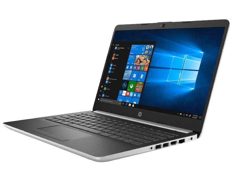 Toshiba Satellite 1100-Z2 Intel Chipset Drivers for Windows Mac