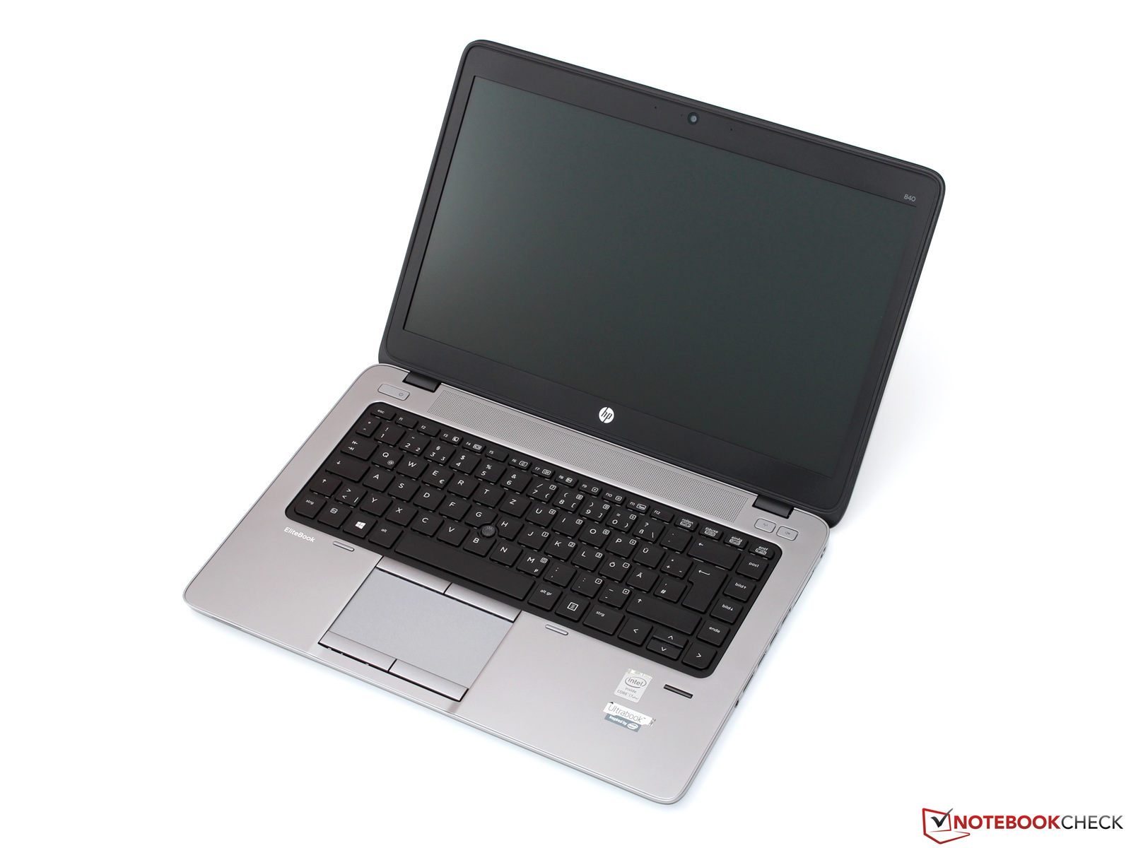 HP EliteBook 740 G2 Synaptics Touchpad Driver for PC