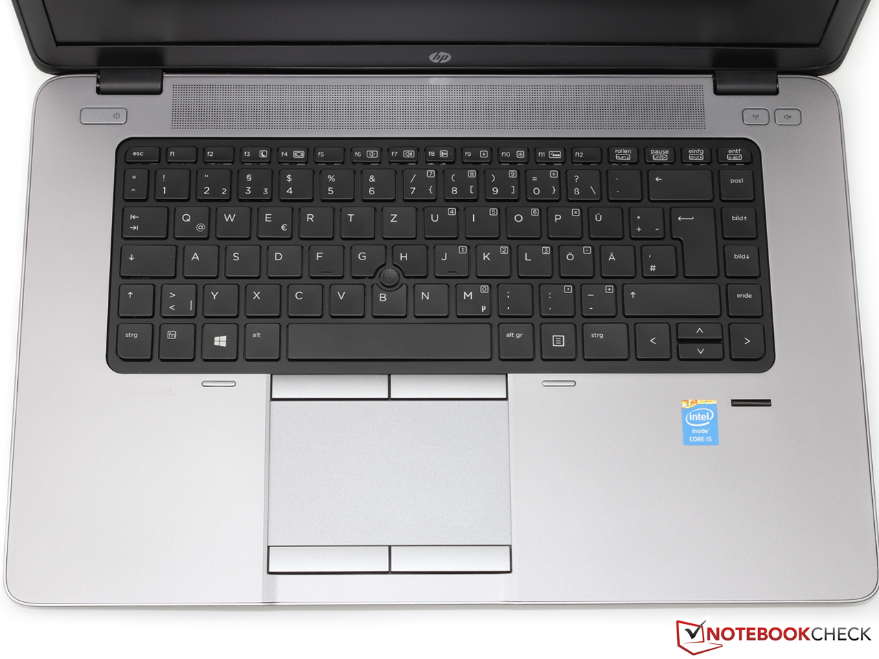 Drivers Toshiba Satellite A100 (PSAAR) Intel WLAN Client Manager