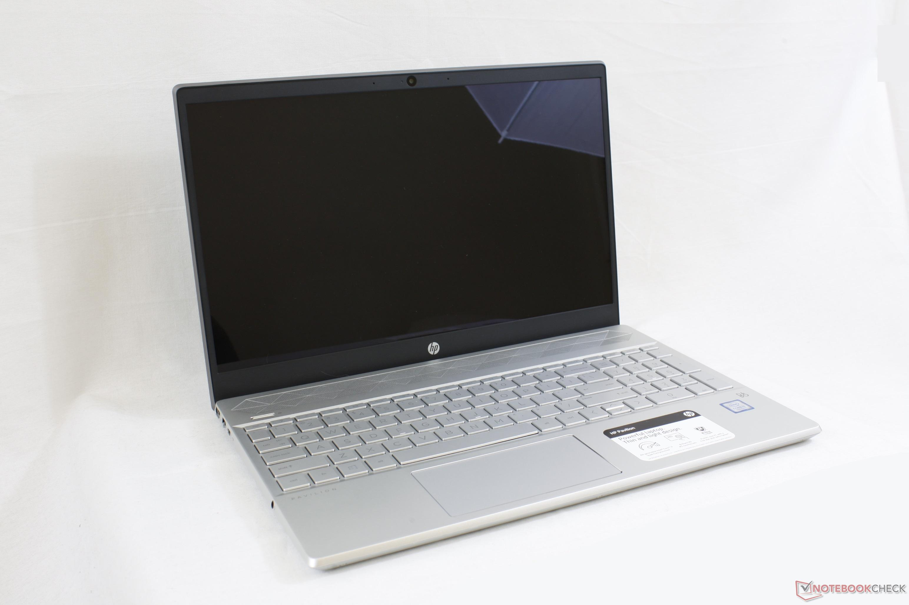 HP 2000-129CA Realtek Card Reader Driver (2019)