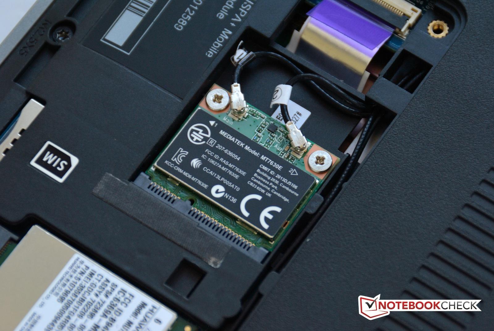 Download Hp probook 450 g1 lan driver