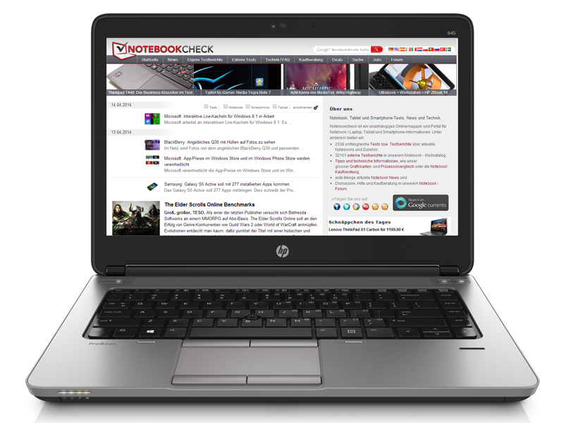 HP ProBook 645 G1 Broadcom Bluetooth Drivers Windows