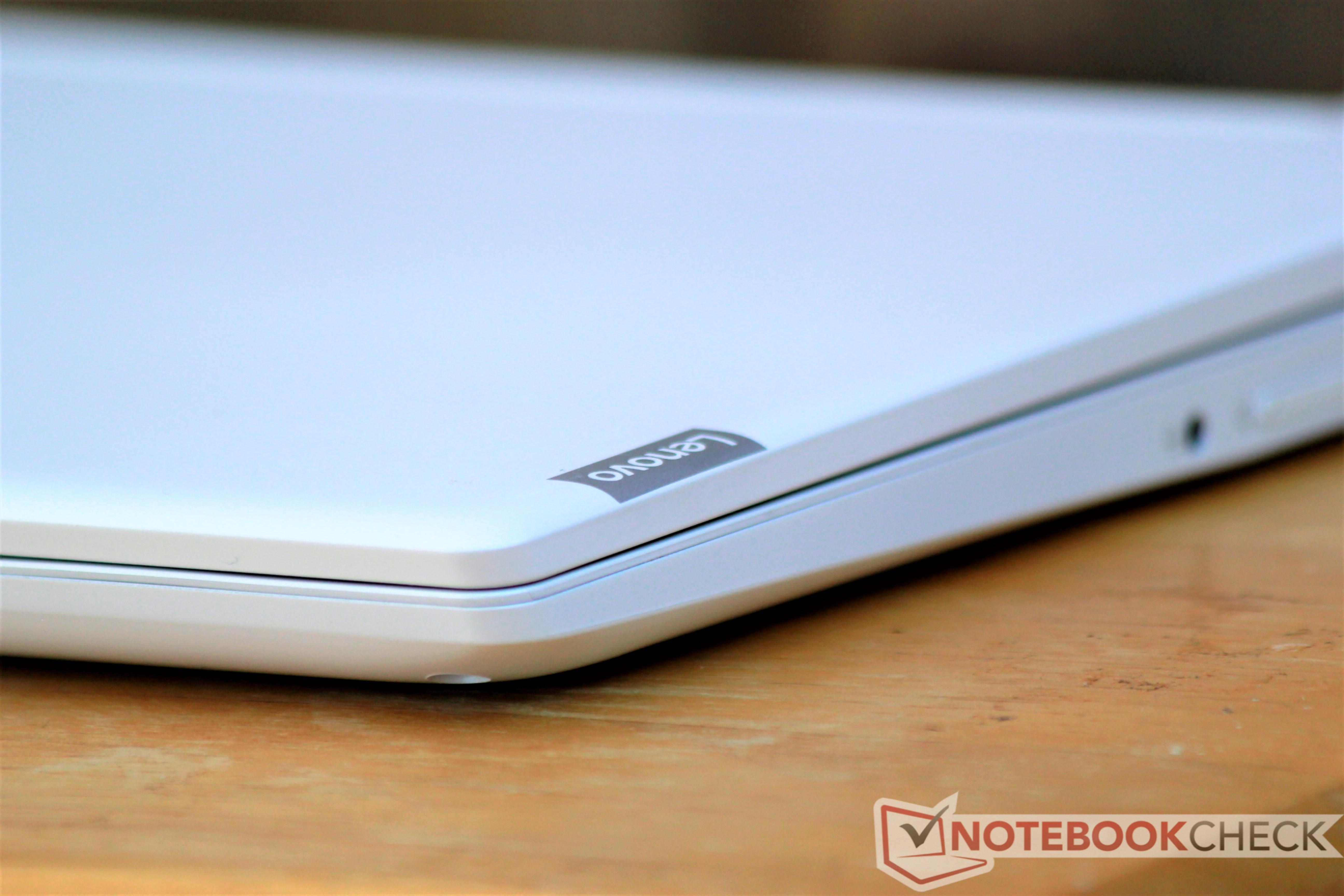 Para Lenovo Chromebook C330 de 11,6 pulgadas Lenovo Flex 11 Chromebook teclado port/átil cubierta de piel para Lenovo Chromebook N42 N42-20-transparente