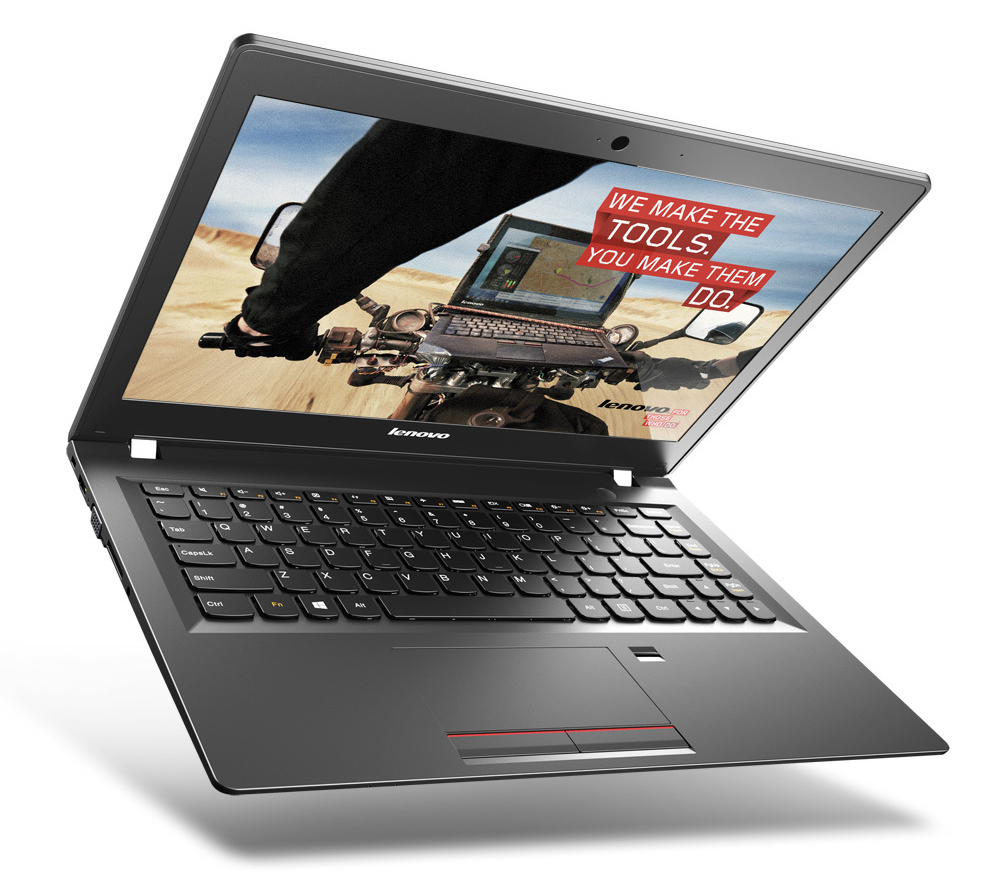 Lenovo ThinkPad E31-80 Realtek Bluetooth X64 Driver Download