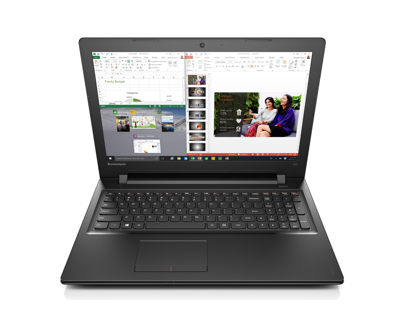 Lenovo IdeaPad 110 Realtek Camera Treiber Windows 7