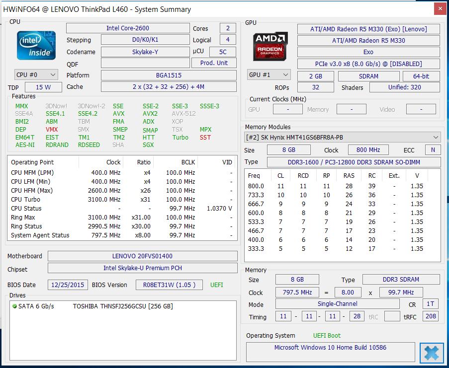 Amd Radeon R5 M330 Driver Download For Windows 10 32 Bit