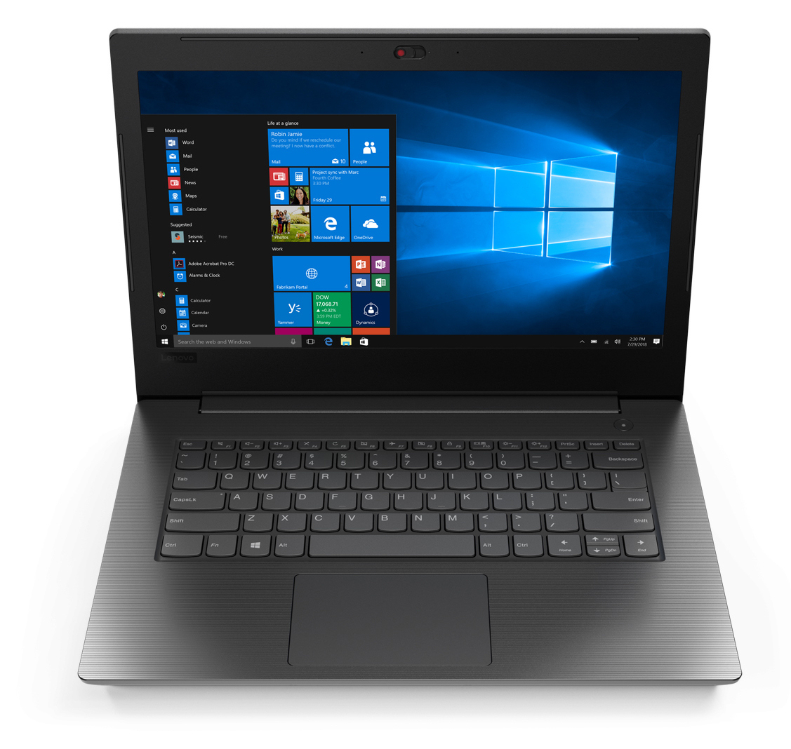 HP Envy 15-1102xx Notebook Atheros LAN 64 BIT Driver