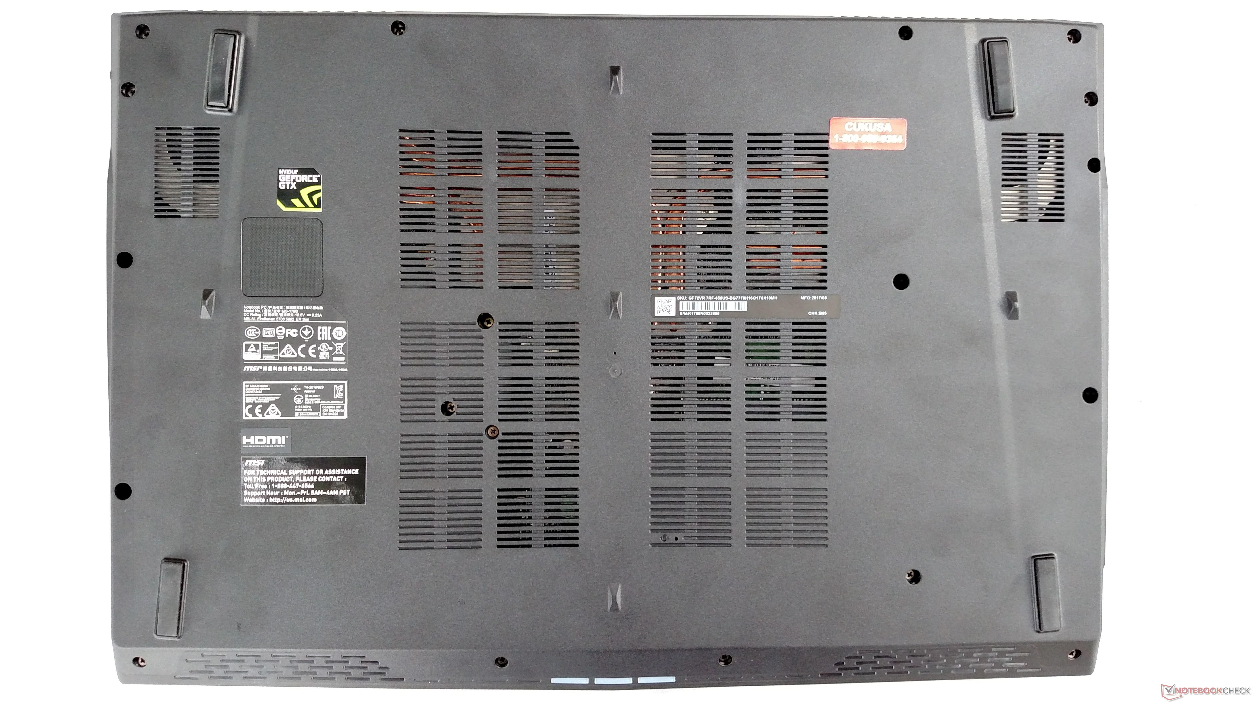 MSI MS-7104 SOUND DRIVERS FOR WINDOWS