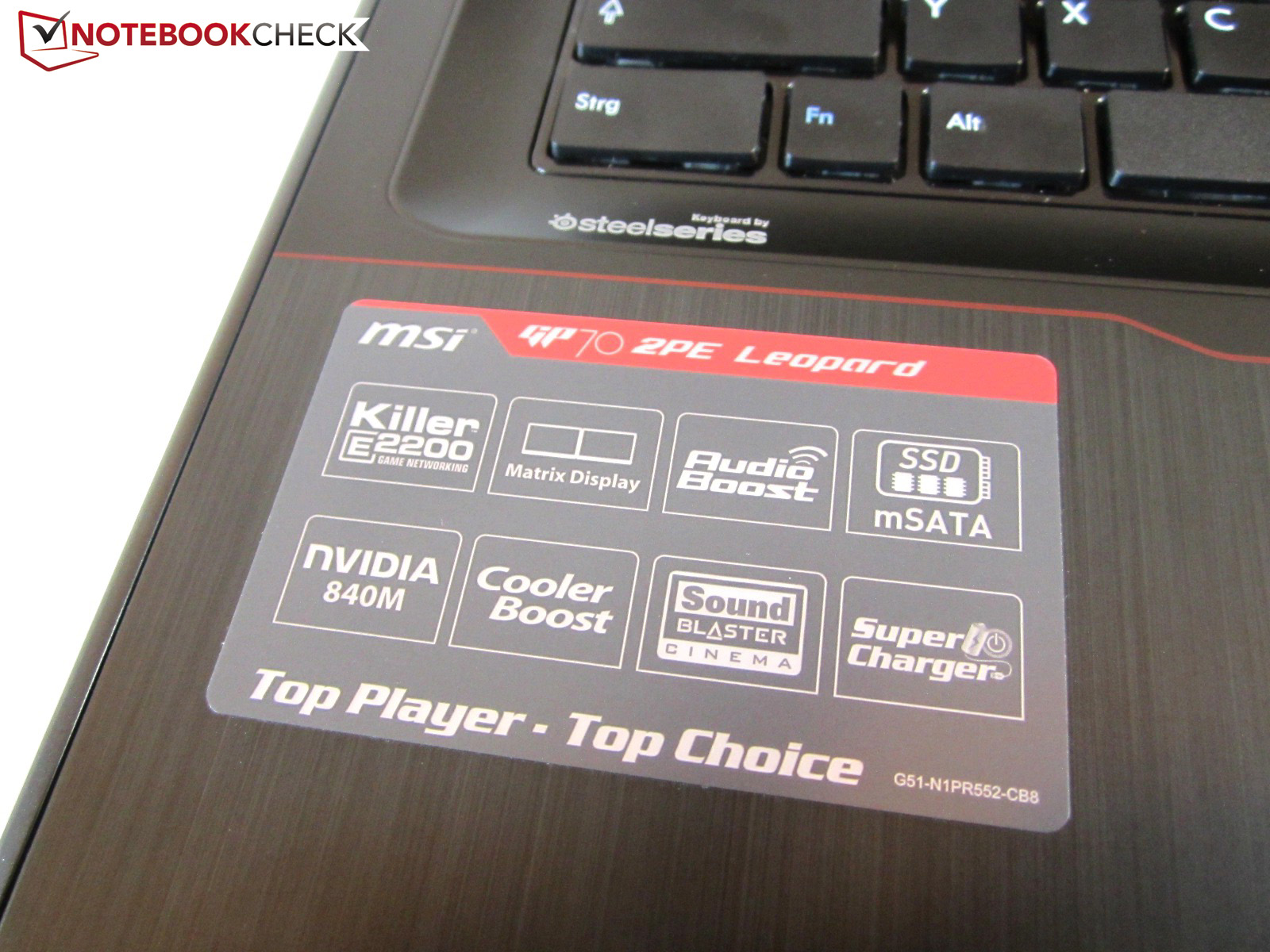 MSI GP70 2PE Leopard Realtek Card Reader Driver Download