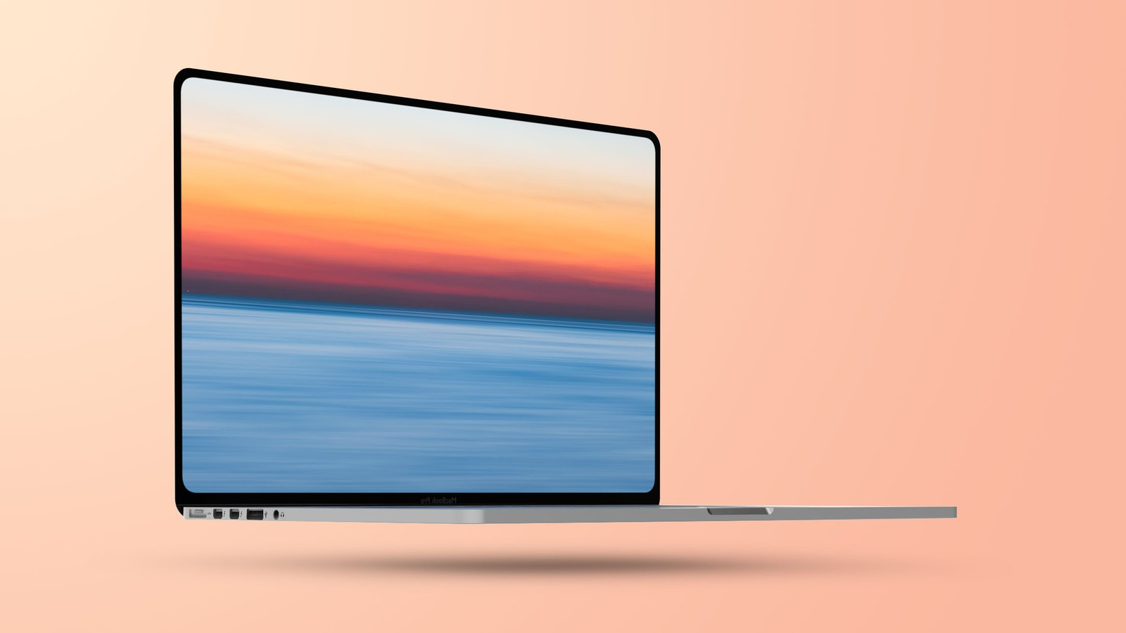 Apple Las renovaciones del MacBook Pro de 2021 tendrán un ...