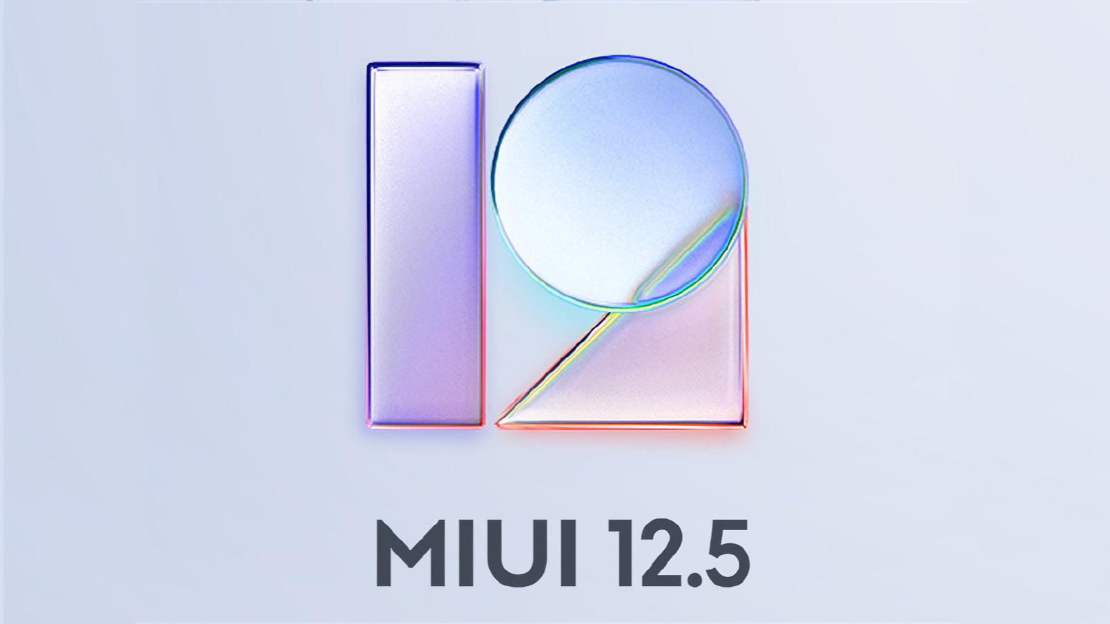 MIUI cambiará su apariencia en dispositivos Redmi