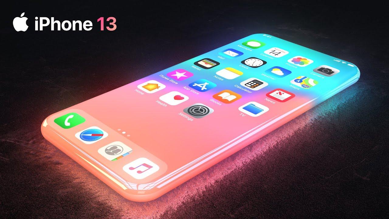 Apple está ahora programado para volver a la pista con el ...