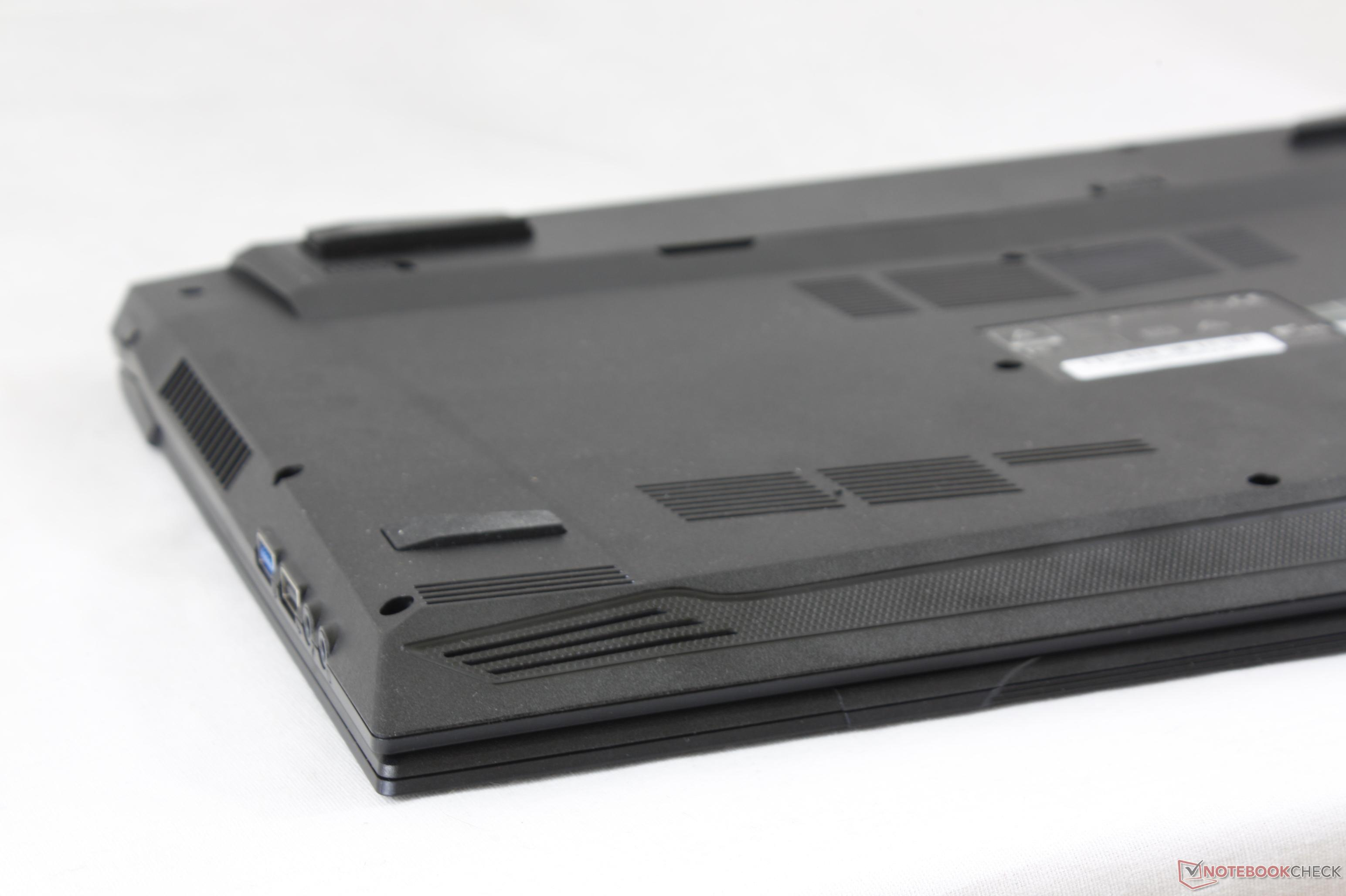 SONY VAIO VPCF127FXH RICOH PCIE SD ADAPTER TREIBER