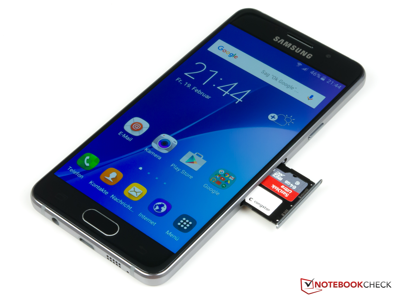 iphone 5 gsm фото