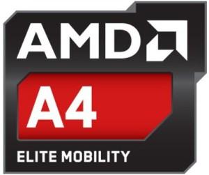 AMD Bristol Ridge A4-9120 Notebook Processor - Notebookcheck.org