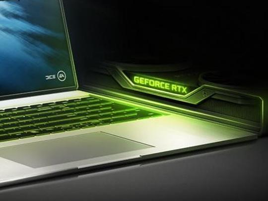 Revisión del rendimiento de las GPU para portátiles Nvidia GeForce RTX 2060, RTX 2070 y RTX 2080 - Notebookcheck.org