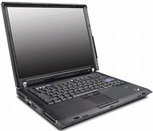 R60 THINKPAD DRIVER FOR WINDOWS 8
