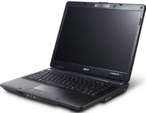 Acer Aspire 5220 Windows 8 Drivers Download (2019)