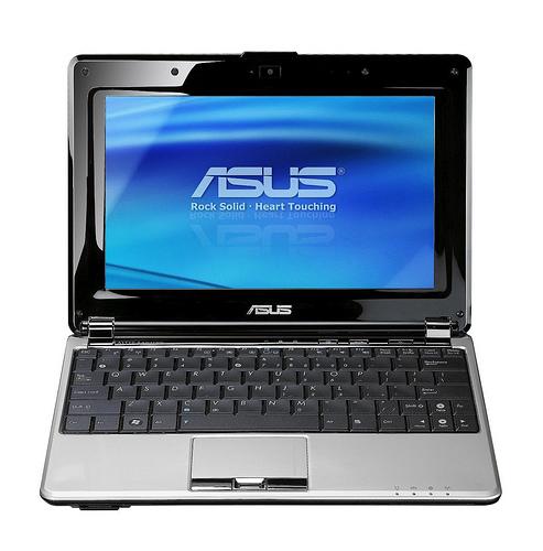 Asus N10J Notebook Fingerprint Driver