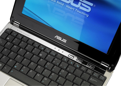 Asus N10Jb Notebook Intel Chipset Driver for Windows 10