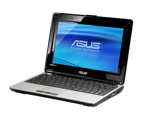 Asus N10J Notebook Fingerprint Driver for Windows