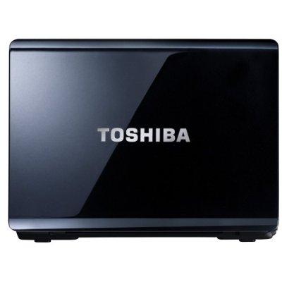 Toshiba Satellite P200D ATI Graphics 64 BIT Driver
