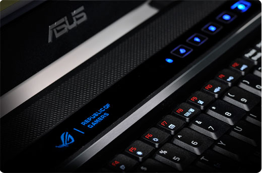 ASUS G70S DRIVERS FOR PC