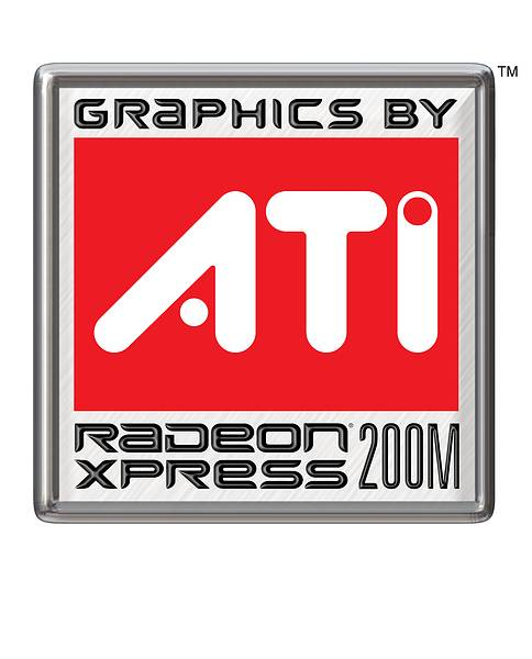 ATI MOBILITY RADEON X200 DRIVERS FOR WINDOWS DOWNLOAD