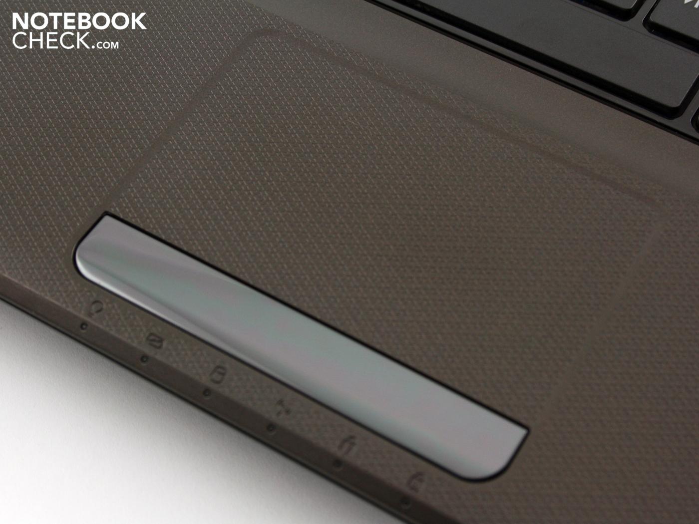 Asus K62Jr Notebook JMicron LAN Driver