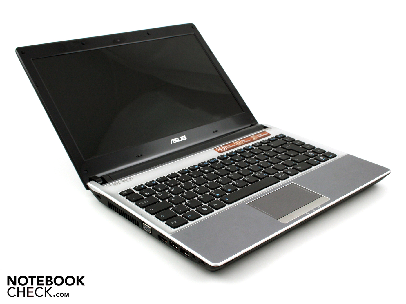 Asus U30JC Notebook Intel 1000 WiFi Driver for Mac Download