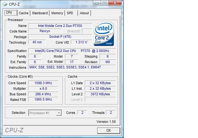 INTEL X4500 INTEGRATED GRAPHICS TREIBER WINDOWS XP