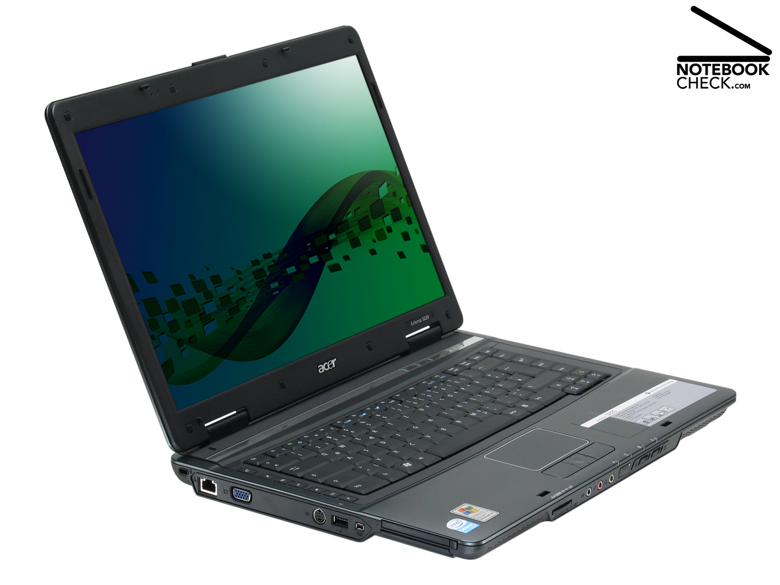 ACER EXTENSA 5430 NOTEBOOK REALTEK AUDIO DRIVER DOWNLOAD (2019)